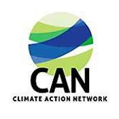 climate-action-network-international_full_image